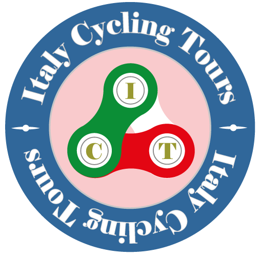 Sardinia Cycling logo